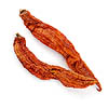Aji Amarillo Chile Dried