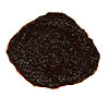 Ancho Chile Paste