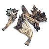 Black Trumpet Mushrooms (Dried)