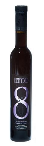 Dehydr8, Minus 8