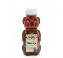Northwest Blackberry Honey
