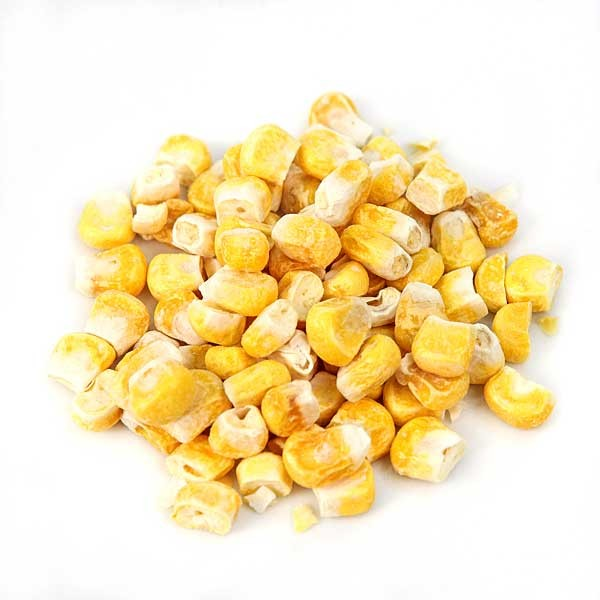 Russian Corn, Dried