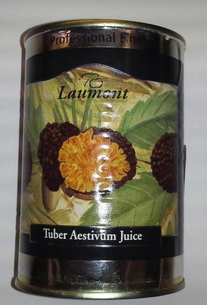 Black Summer Truffle Juice