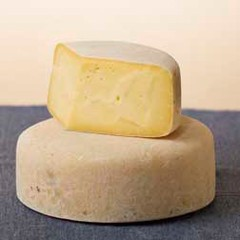 Ancient Heritage Hannah (Raw Sheep + Cow Milk Cheese)