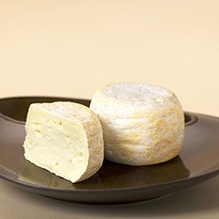 Ancient Heritage Isabella Cheese (Raw Sheep/Cow)