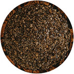 Robusto Smoked Sea Salt (Smoked Over 7 Woods)