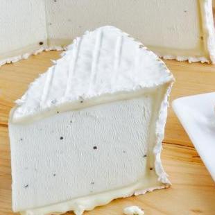 Cyprus Grove Truffle Tremor (Goat Cheese)