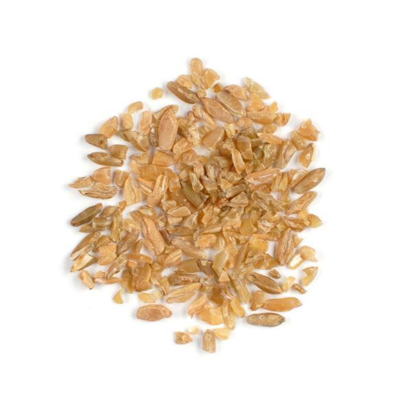 Freekeh, Whole Grain