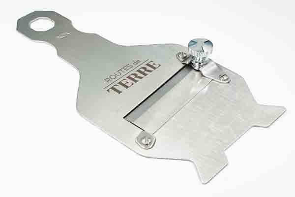 Truffle Shaver / Slicer