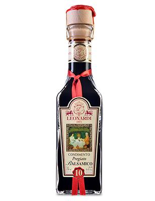 Condimento 10 Yr Balsamic Vinegar