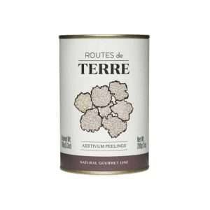 Truffle Products