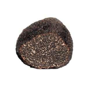 Truffles, Fresh